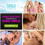 Euro Girls On Girls Site