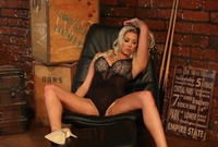 Try Lexi Lowe s2