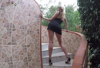 Free Lexi Lowe User And Pass s1