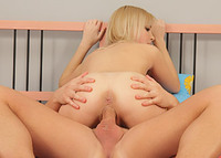 Cumaholic Teens Paysite Review s5
